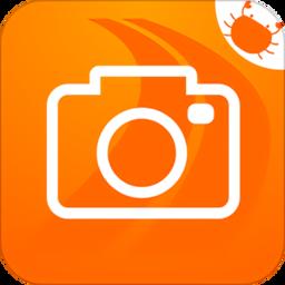 工程相机苹果版软件