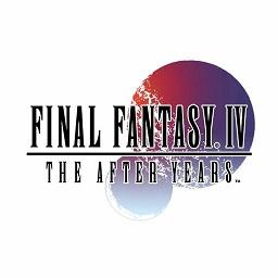 最终幻想4月之归还汉化版