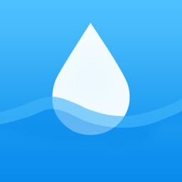 小水滴app