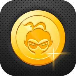 大圣小游戏appv4.2.4 安卓最新版