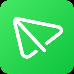 飞幕app