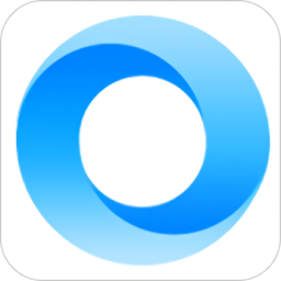 久久浏览器app