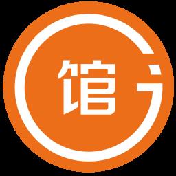 馆荚app