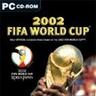 fifa2002世界杯win10版