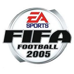 fifa2005破解补丁
