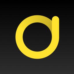 flow短视频app