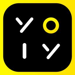 yoyi相机app