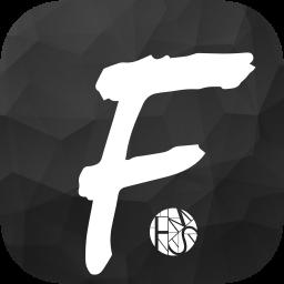 天才设计app
