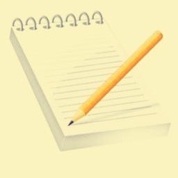 恋爱笔记本免费版