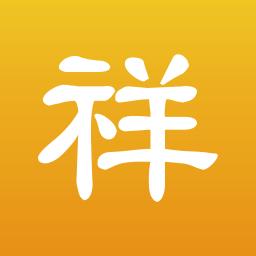 祥watch app