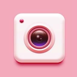 镜像相机软件