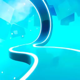 重力探索魔法迷宫手游