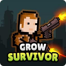 培养幸存者无限资源版