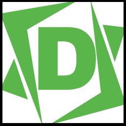 d盾防火墻工具