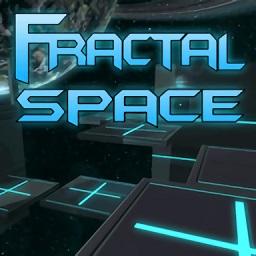 分形空间游戏
