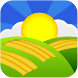 中国电信农技宝