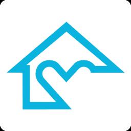 留心生活appv1.2.18 安卓版