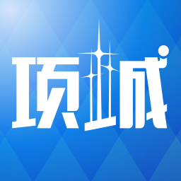 项城论坛app