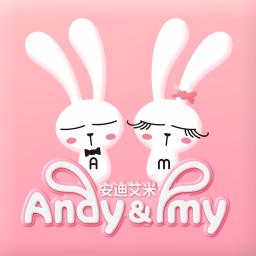 安迪艾米app