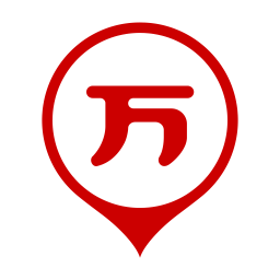 ˾����ԇ�f�}��app