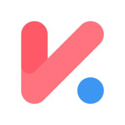 韩剧迷app