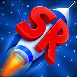 简单火箭汉化版