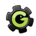 gamemaker中文版
