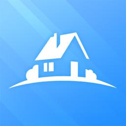 直销家园软件