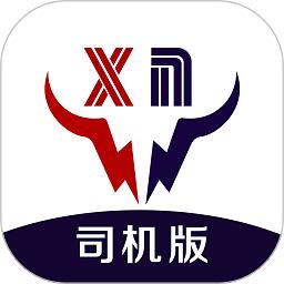 与你软件v4.3.6.2 安卓版
