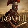 罗马帝国2全面战争免安装版