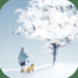 逃脱游戏忘雪
