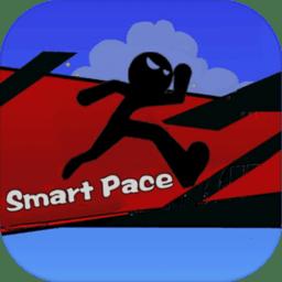 smart pace手游(轻快步伐)