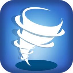 抖音龙卷风大作战游戏(tornado.io)