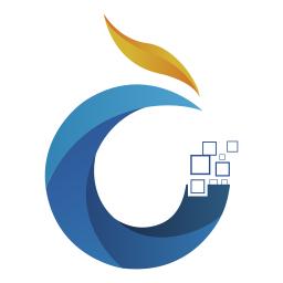 罗源湾之窗app