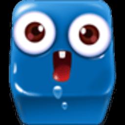 果冻刷机app