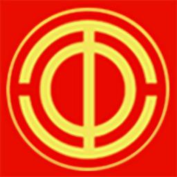 北京工会12351手机版