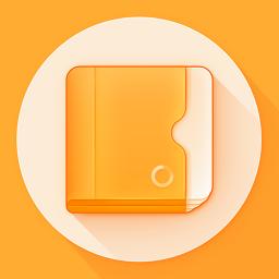 年轮单词手机版v1.5.3 安卓版