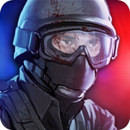 反击计划手机版游戏(counter attack)