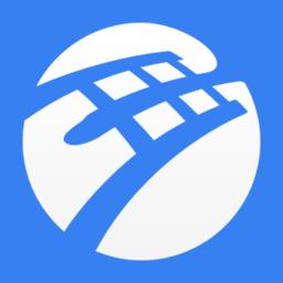 宁波地铁app