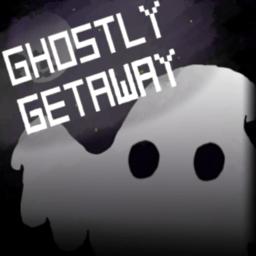 幽灵逃亡手机版