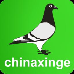 中国信鸽信息网手机版