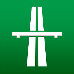 高速助手app