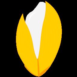 城市农源app