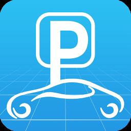 宁波停车软件