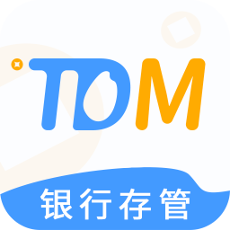 泰多米软件