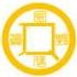 金信期货赢顺期货交易软件wh6版