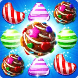 糖果世界手机版