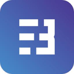 携程ebooking手机版v5.3.0 安卓版