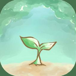 树宝宝手游