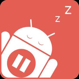 app冬眠大师工具